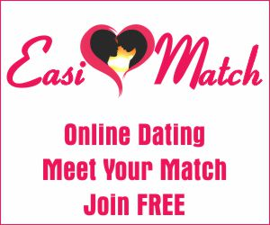 http://www.easimatch.com