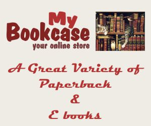 http://www.mybookcase.co.nz